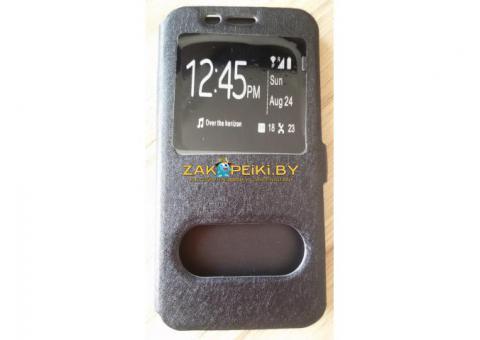 Чехол  для  смартфона SAMSUNG Galaxy A5 2017г
